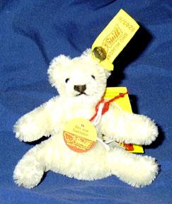 The Great Tedd Bear Hug Teddy Bear Steiff And Soft